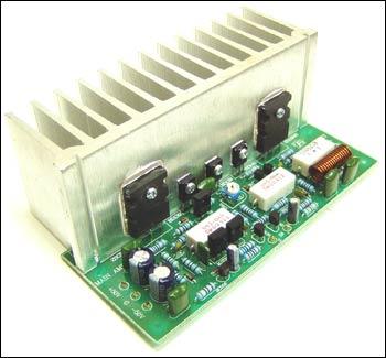 Сломался холодильник aeg santo z918 40 4i схема предохранитель где