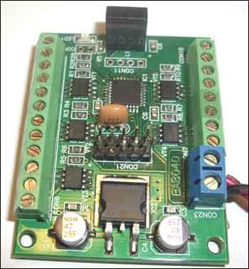Схема usb программатор pic микроконтроллеров Октябрь 21, 2013.