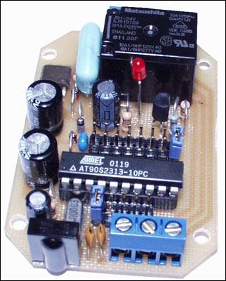 Схема транзисторы импульсного сварки