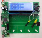 Подключаем цифровой датчик температуры DS18B20 непосредственно к BM9300/L/H