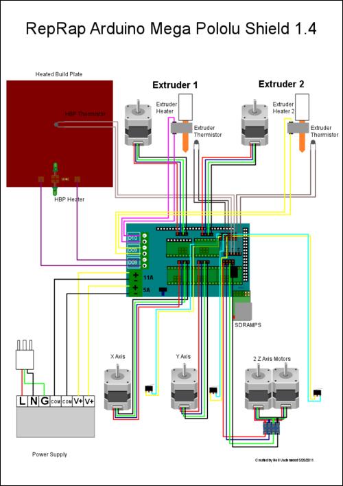Драйвер Шагового Двигателя Ta8435 Схема