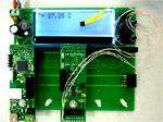 Уроки работы с модулем BM9330. Варианты подключения популярных термодатчиков DS18B20.