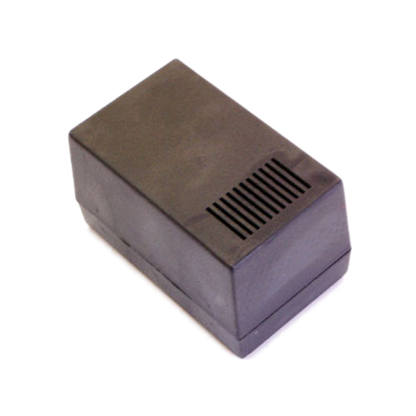 KIT BOX-KA06