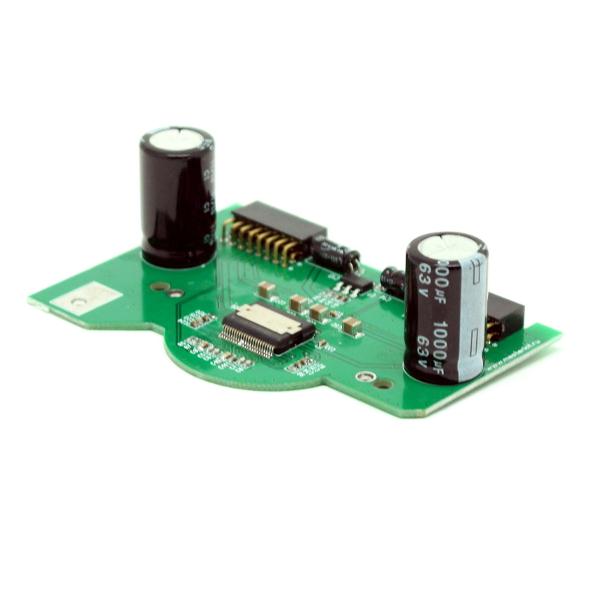 samsung rcd-s30 принципиальные электрические схемы. электрическая схема ад-12.
