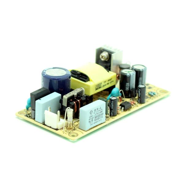 Датчик движения схема соединения.  Схемы управления электроприводом вентиляционных установок.