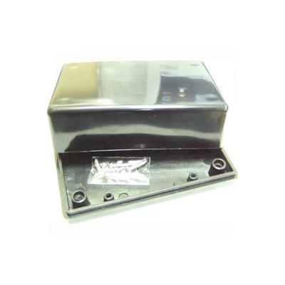 Корпус пластиковый 105х69х38 мм