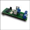 Активный модуль на 2 силовых выхода (до 400В/1А AC)