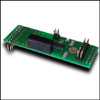 Модуль для работы с 8 линиями 1-Wire (MicroLan)