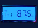 Первая кнопка в первом диапазоне