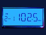 Первая кнопка во втором диапазоне